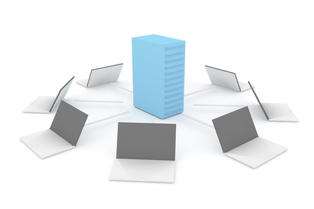 Sistema VPN